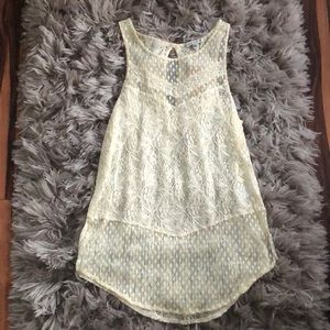 NWT American Eagle Top Size M